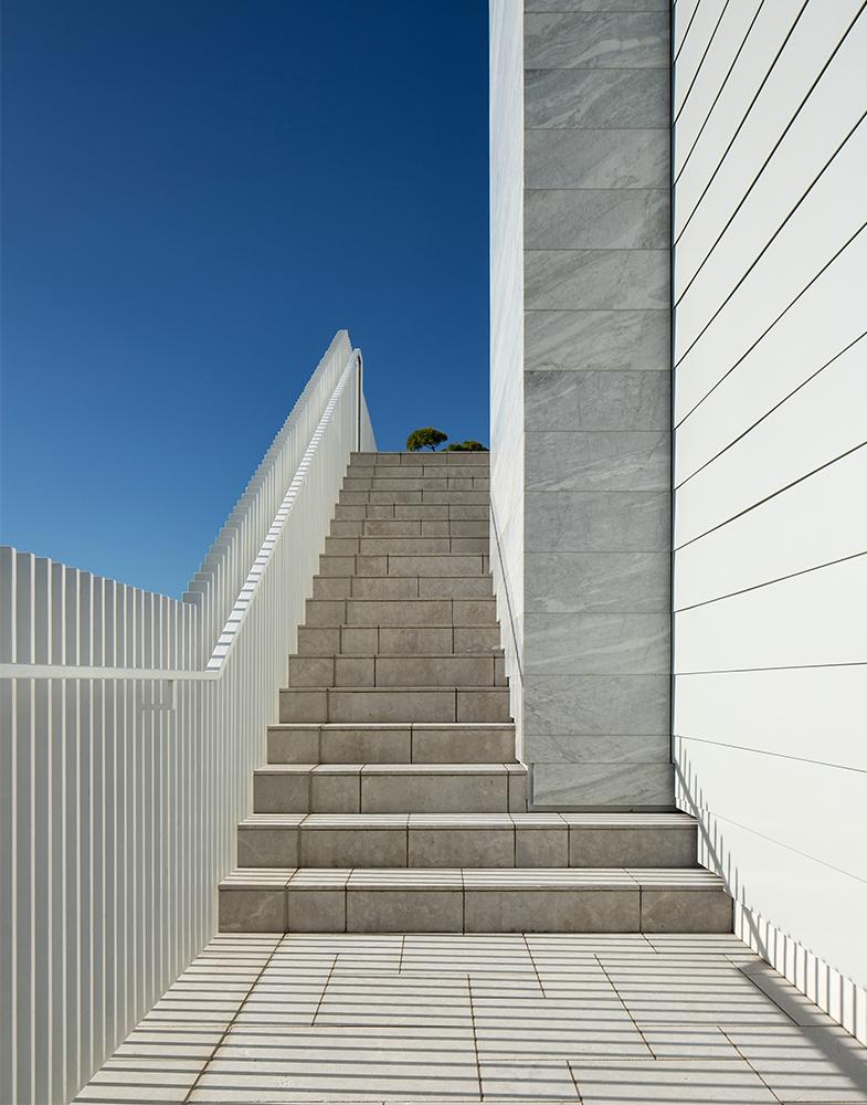 Recrafted-Art-House-Portrait-External Steps