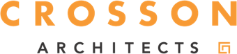 Crosson Architects